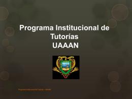Etapas_de_la_tutoria