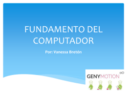 Instructivo de como instalar un dispositivo virtual