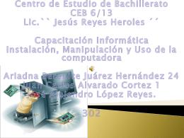 La computadora - IHMC Public Cmaps (3)