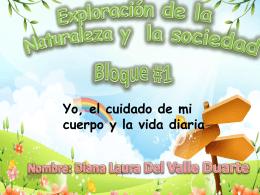 Bloque 1 (748522)