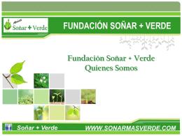 Quien Somos (Rev 2015-02-19)