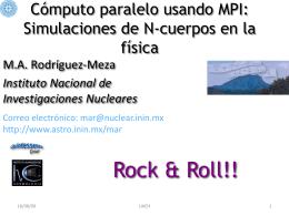 pachuca01_02_Rocks