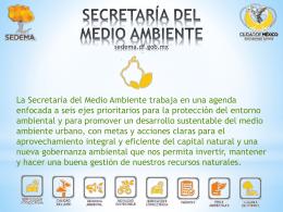 presentacion_Rebeca