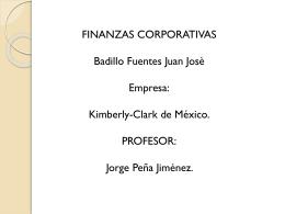 kimberly-clark-de-meexico-badillo-fuentes-juan-jose