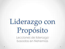 Descarga - Sarai Ruiz Ramos