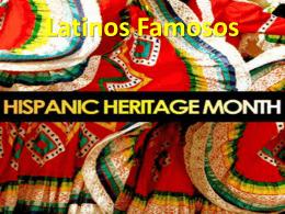Latinos Famosos Carlos Finlay