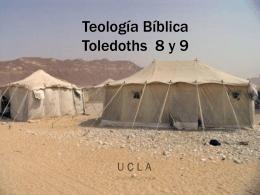 tb-05-génesis-toledoth-8-a-12-ismael-isaac-esaú