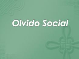 Olvido Social - Psicología Liceo.