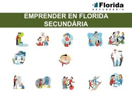 Valencia - Florida Secundaria