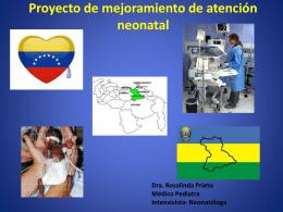 Neonatología Anzoategui (357557)