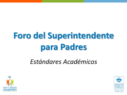 9434_1_Superintendent Paren