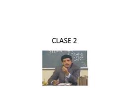 AC_reg_clase2