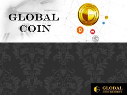presentacion-global-coin