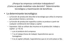 Clase 13-9-2014 ejercicios2 (1)