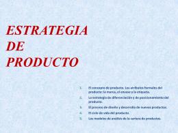 Descarga - comunidad uap administracion y negocios internacionales