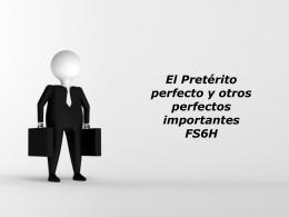 preterito_perfecto