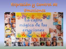 taller emociones para subir (1)