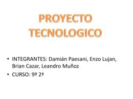 Diapositiva 1 - Spagnolo-9-2