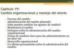 Clase_10_Cambio_y_Desarrollo_Organizacional
