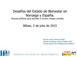 ¿Qué es la Política? ¿Qué son los fenómenos políticos?