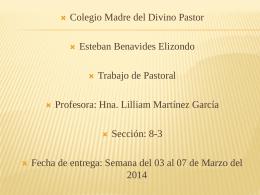 EstebanBenavidesElizondo8-3