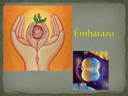 El embarazo: normalidad y patologías más frecuentes