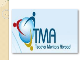 Presentacion TMA Canada (2014)