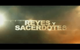 REYES Y SACERDOTES II