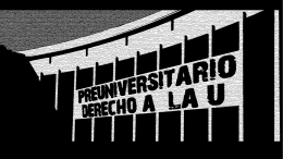 Presentación psu - Preuniversitario Derecho a la U