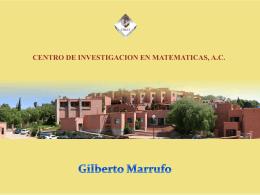 Materiales manipulables (presentación).