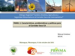 Manuel_Jimenes_SECAC..