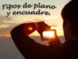 Plano medio. - web del Colegio Santa Ana de Huesca
