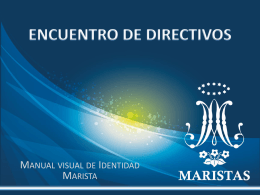 07_CO_ED_MAYO_MANUAL DE IDENTIDAD_18·5·14