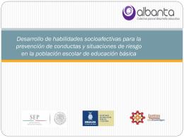 desarrollo_de_habilidades_socioafectivas_para_la_prevencion_de