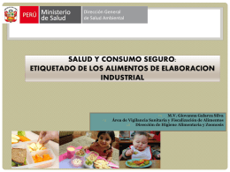 etiquetado_de_los_alimentos_digesa