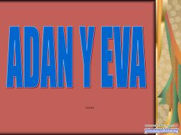 Adan_y_eva-11293(2)