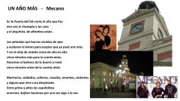 UN AÑO MÁS - UFLA2015fiesta