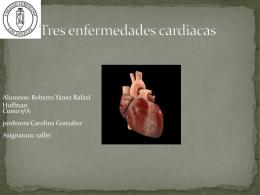 Roberto yanez y Rafael hoffman enfermeda... 306KB Nov 21 2014
