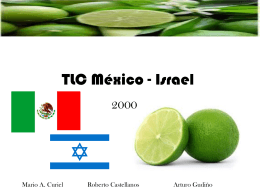 TLC México