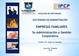 \(Microsoft PowerPoint - Conferencia EMPRESAS FAMILIARES julio