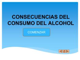 plantilla ADH ALCOHOLISMO