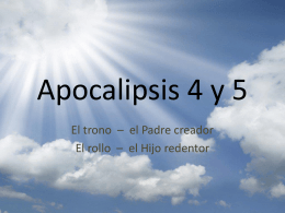 apocalipsis-04-cap-4-y-5