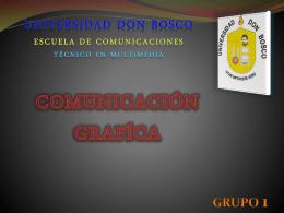 """""""Símbolos y signos modernos""""."""