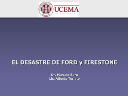 ford firestone 2