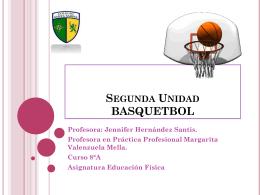 Qu_ es el Basquetbol_octavoA