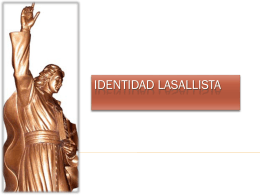 1353180342-identidad..