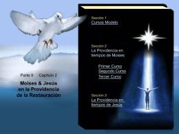 CURSOS_MODELO_MOISES_JESUS