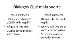 Dialogos-Pobre Pedro