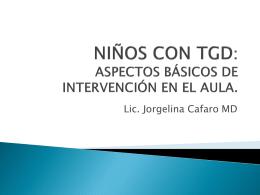 presentacion_AMSAFE