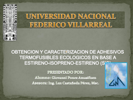 Descargar aquí - Universidad Nacional Federico Villarreal